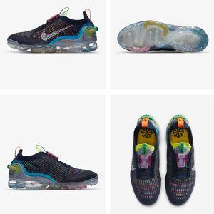 Nike air vapormax 2020 RX
